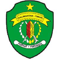 Pemprov Kalimantan Timur