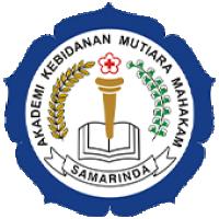 Akademi Kebidanan Mutiara Mahakam