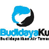 BudidayaKu