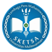 LPM Sketsa Universitas Mulawarman