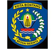 Pemkot Bontang