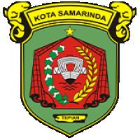 Pemkot Samarinda