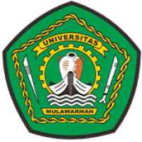 Universitas Mulawarman