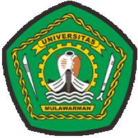Universitas Mulawarman